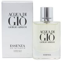 """Парфюмерная вода для мужчин Giorgio Armani """"Acqua Di Gio Essenza"""" (40 мл)"""
