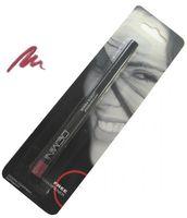 "Карандаш для губ ""Waterproof Lip Pencil"" водостойкий тон: 037"