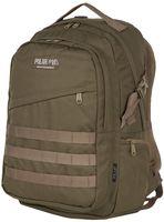 Рюкзак тактический П3220 (30 л; хаки)
