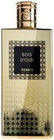 """Парфюмерная вода унисекс """"Bois d'Oud"""" (100 мл)"""