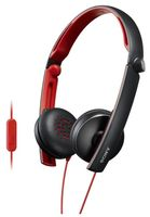 Гарнитура Sony MDR-S70AP/B