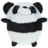 "Мягкая игрушка ""Панда"" (15 см)"