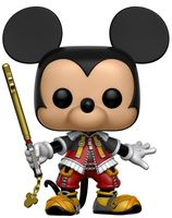 "Фигурка ""Kingdom Hearts. Mickey"""