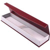 """Футляр для ручки """"Darvish"""" (арт. DV-1717(red))"""