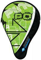 """Чехол для ракетки для настольного тенниса """"Persson"""""""