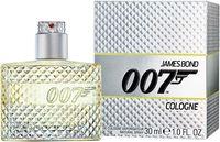 """Одеколон """"007 Cologne"""" (30 мл)"""