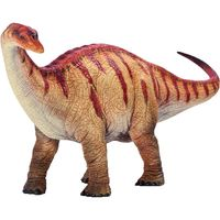 "Фигурка ""Апатозавр"" (16 см)"