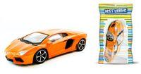 Машинка инерционная (арт. 100794409-100794409)