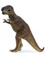 """Фигурка """"Тираннозавр"""" (14,5 см)"""