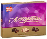 """Набор конфет """"Ассорти"""" (380 г)"""