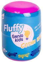 """Пластилин воздушный """"Fluffy"""""""