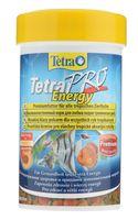 """Корм для рыб """"TetraPro Energy"""" (250 мл)"""