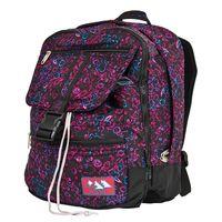 Рюкзак П3820 (фиолетовый)
