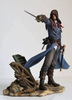 "Фигурка ""Assassin`s Creed: Единство. Арно"" (24 см)"