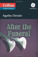 After the Funeral (+ CD)