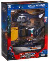 """Игровой набор """"Swat special"""" (арт. 999-052D)"""