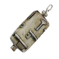 Футляр для ключей (арт. K10-17-571)
