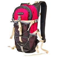 Рюкзак велосипедный П1520 (12 л; фуксия)