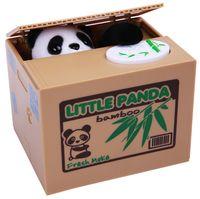 "Копилка ""Маленькая панда"""