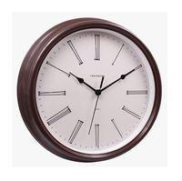 Часы настенные (31 см; арт. 88884890)