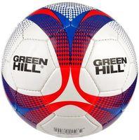 Мяч футбольный Green Hill №5 (арт. FB-9121)