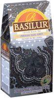 """Чай черный листовой """"Basilur. Эрл Грей"""" (100 г)"""