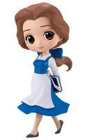 "Фигурка ""Disney. Belle"" (арт. 35682)"