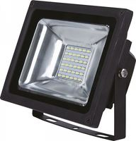 Прожектор садовый светодиодный LED FL SMD 100W/6500K/IP65