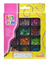 """Набор для изготовления украшения """"Art&Fun"""""""
