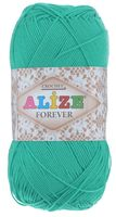 ALIZE. Forever №610 (50 г; 300 м)