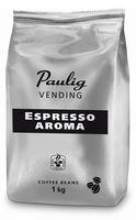 """Кофе зерновой """"Paulig. Vending Espresso Aroma"""" (1 кг)"""