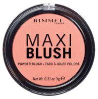 """Румяна """"Maxi Blush"""" тон: 01"""
