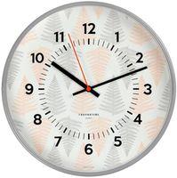 Часы настенные (30,5 см; арт. 77772761)