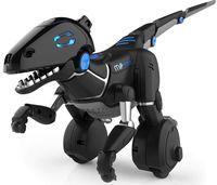 """Робот """"Мипозавр"""""""
