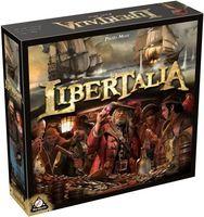 Либерталия