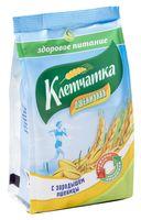 """Клетчатка пшеничная """"Здоровое питание"""" (150 г)"""