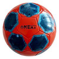 Мяч футбольный (арт. SC-1PVC300-10)