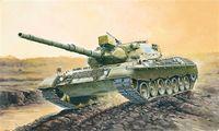 "Танк ""Leopard 1 А2"" (масштаб: 1/72)"