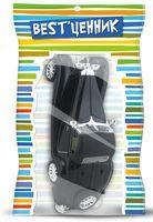 Машинка фрикционная (арт. 100794459-100794459)