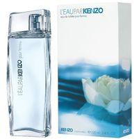 "Туалетная вода для женщин Kenzo ""L'Eau Par Pour Femme"" (100 мл)"