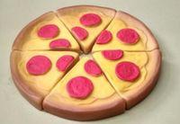 """Игровой набор """"Пицца"""" (арт. 18С160-1220)"""