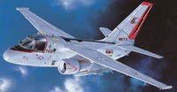 "Противолодочный самолет ""S-3 A/B Viking"" (масштаб: 1/48)"