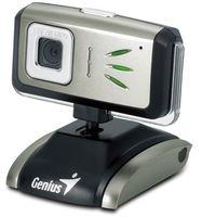Веб-камера Genius ISlim 1322 AF