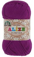 ALIZE. Forever №621 (50 г; 300 м)