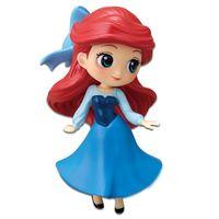 """Фигурка """"Disney. Ariel"""" (арт. BDQ47)"""