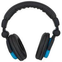 Наушники Mediana HP-DJ285 (Black)