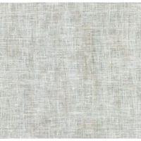 Канва без рисунка Cashel 28 (50х70 см; арт. 3281/1079)
