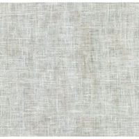 Канва без рисунка Cashel (арт. 3281/1079)