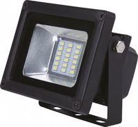Прожектор садовый светодиодный LED FL SMD 10W/6500K/IP65