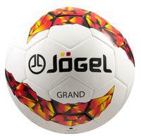 Мяч футбольный Jogel JS-1000 Grand №5